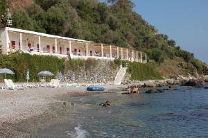 obrázek - Hotel Cirucco Village