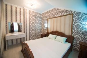 Отель Hotel X.O - фото 7