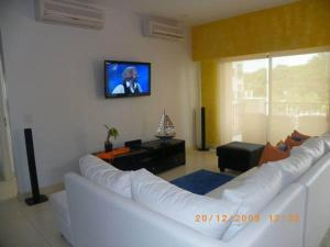 Jaco Bay Great Location Luxury Full Furnish Condo