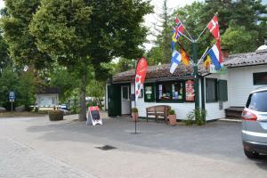 Camping-Aller-Leine-Tal