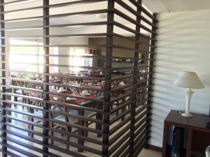 Apart Hotel Beira Mar, Отели  Пунта-дель-Эсте - big - 31