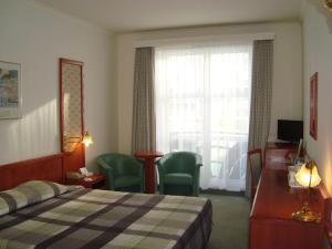Single Room