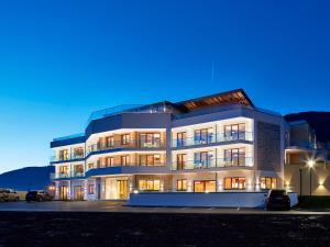 Sonja Alpine Resort - Hotel - Piesendorf