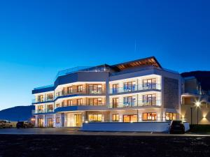 obrázek - Sonja Alpine Resort