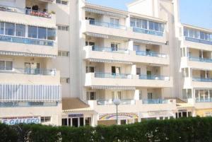 Apartamentos Albir Confort - Alpisol