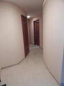 Апартаменты Некрасова - фото 8