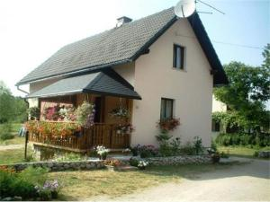 Guest House Marijan