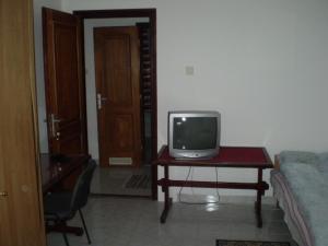 Apartmanház Mohács photos