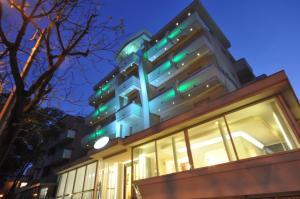 Prenota Hotel Adriatic&Beauty