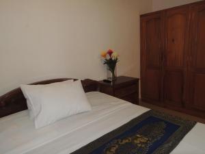 Serey Mathya Guesthouse