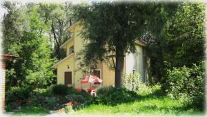 Гостевой дом Колибри - фото 14