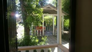 Гостевой дом Колибри - фото 15
