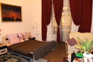 Kseniya Guest House