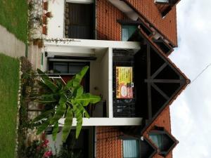 obrázek - Ákos Apartment
