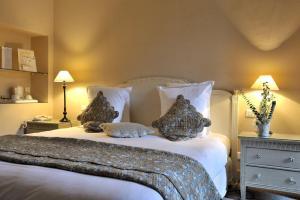 Best Western Le Donjon, Hotely  Carcassonne - big - 26