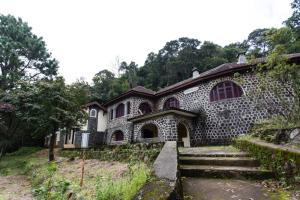 Do Quyen Villa 1