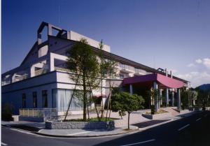 Фото отеля Ryokan Shionomaru
