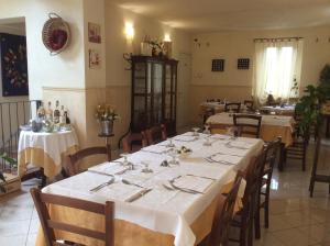 Passeggeri Club House
