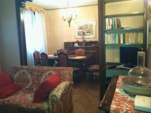 Residenza Ca'dor