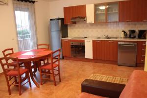 Apartment Klarita
