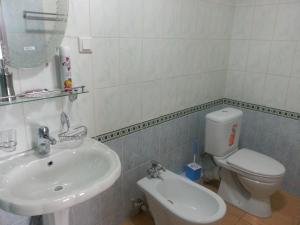 Гостиница Семей - фото 6