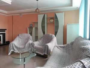 Гостиница Семей - фото 7