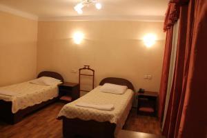 Гостиница Семей - фото 15