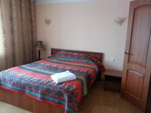 Гостиница Семей - фото 4