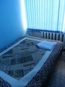 Гостиница Семей - фото 19