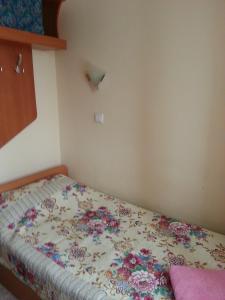Гостиница Семей - фото 21