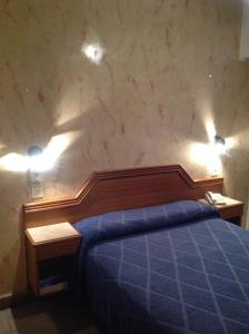 Hotel Mitre2