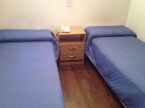 Hotel Mitre4