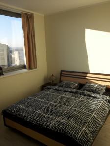 Centro apartamentai - Vingio apartamentai, Apartments  Vilnius - big - 60