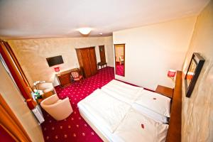 Hotel Medaillon