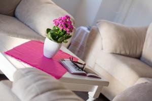 Luxury Apartment Paulina, Ferienwohnungen  Dubrovnik - big - 2
