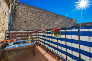 Luxury Apartment Paulina, Apartments  Dubrovnik - big - 4