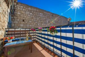 Luxury Apartment Paulina, Ferienwohnungen  Dubrovnik - big - 4