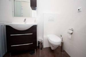 Luxury Apartment Paulina, Apartments  Dubrovnik - big - 5