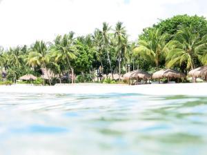 Pulchra Resort Cebu, Rezorty  San Fernando - big - 7
