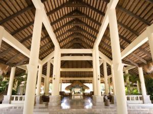 Pulchra Resort Cebu, Rezorty  San Fernando - big - 9