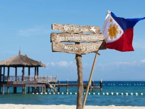 Pulchra Resort Cebu, Rezorty  San Fernando - big - 24