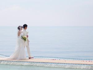Pulchra Resort Cebu, Rezorty  San Fernando - big - 19