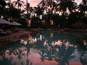 Pulchra Resort Cebu, Rezorty  San Fernando - big - 10