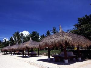 Pulchra Resort Cebu, Rezorty  San Fernando - big - 11