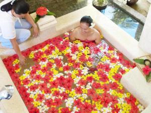 Pulchra Resort Cebu, Resorts  San Fernando - big - 15