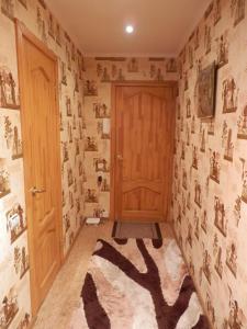 Апартаменты На Кирова 52 - фото 9
