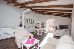 Luxury Apartment Paulina, Ferienwohnungen  Dubrovnik - big - 8