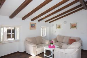 Luxury Apartment Paulina, Ferienwohnungen  Dubrovnik - big - 9