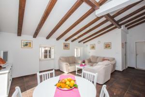 Luxury Apartment Paulina, Ferienwohnungen  Dubrovnik - big - 10