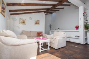 Luxury Apartment Paulina, Ferienwohnungen  Dubrovnik - big - 11